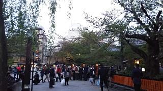 20180409京都街歩き(その52)