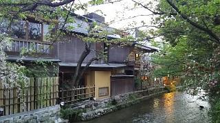 20180409京都街歩き(その54)