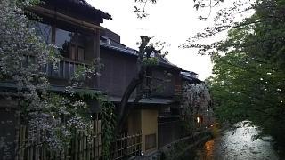 20180409京都街歩き(その55)