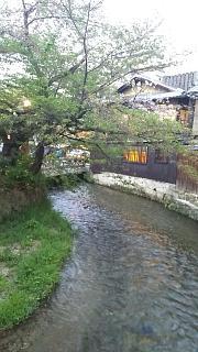 20180409京都街歩き(その56)