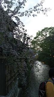 20180409京都街歩き(その57)