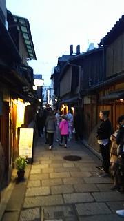 20180409京都街歩き(その58)