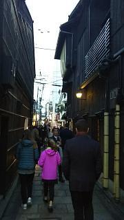 20180409京都街歩き(その59)