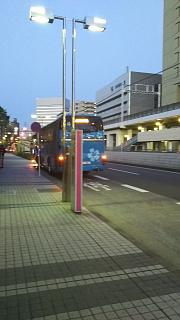 20180410川崎(その1)