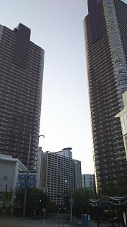 20180410川崎(その4)