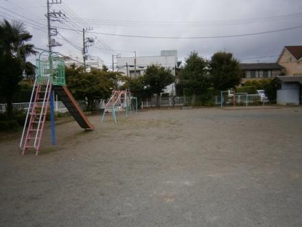 P8230024-2.jpg