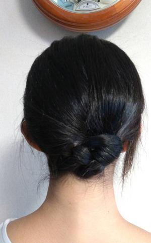 hair20180913-1.jpg