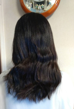 hair20180913-2.jpg