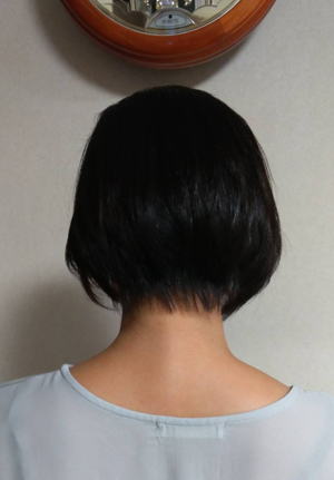 hair20180913-3.jpg