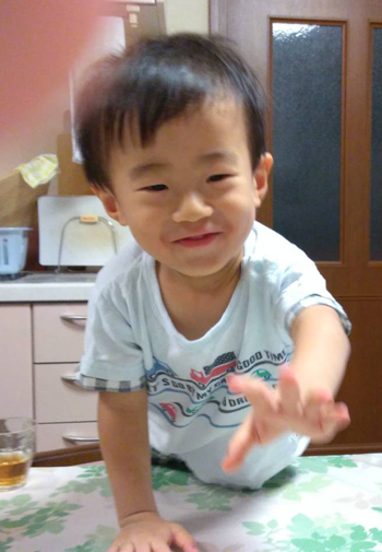shion20180812-9.jpg