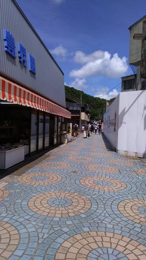 shuhodo20180813-4.jpg