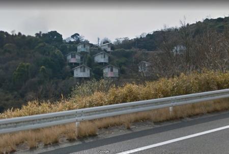 ushimado20181003-1.jpg