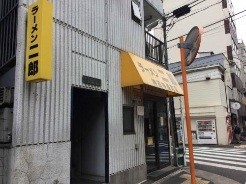 20160312_ラーメン二郎神田神保町店-001