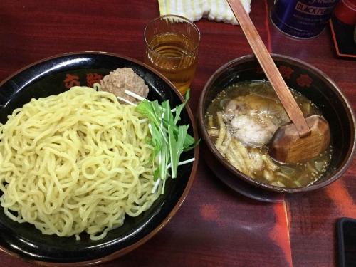 20160312_六文亭-004