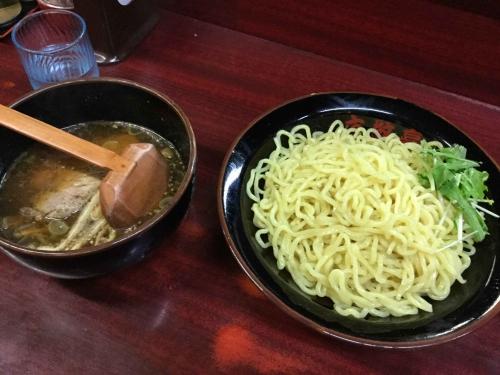 20160312_六文亭-005