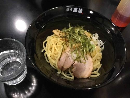 20160530_麺屋黒琥-003