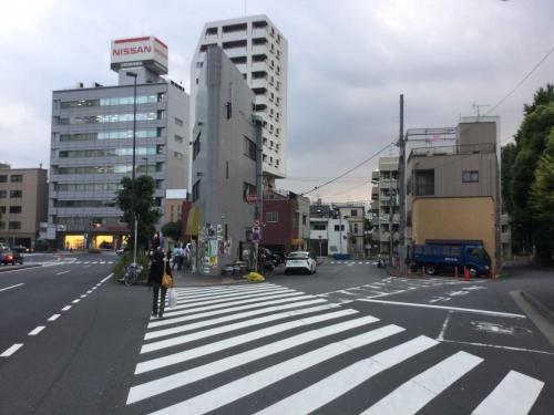 20160601_ラーメン二郎三田本店-001