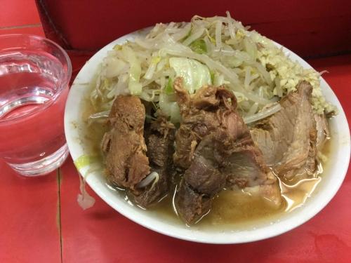 20160601_ラーメン二郎三田本店-005