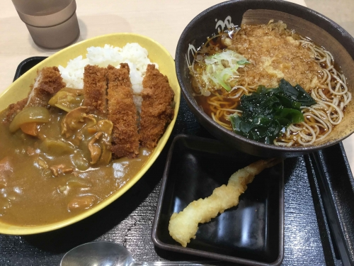 20160627_ゆで太郎小町通り店-002