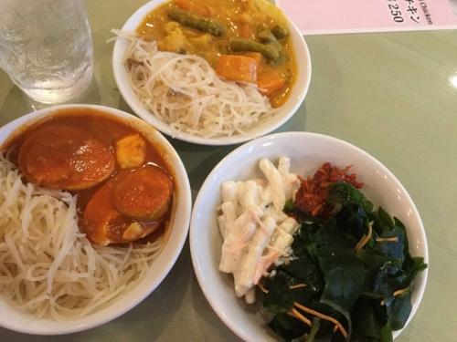 20160709_インド料理マントラ幕張店-003