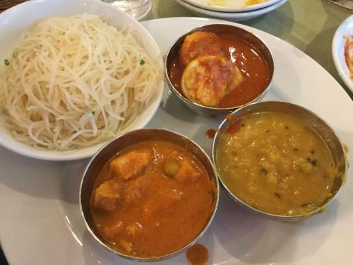 20160709_インド料理マントラ幕張店-005