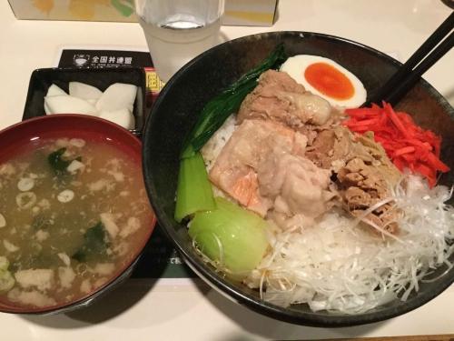 20160713_角煮丼の店トロトロ屋-003