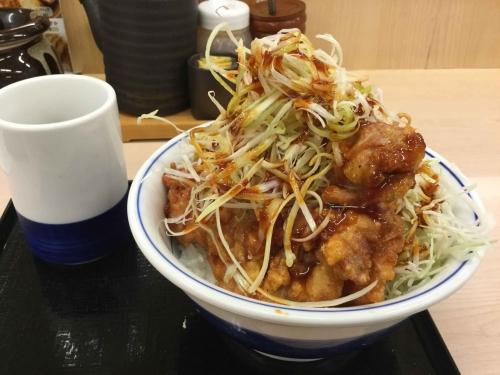 20160724_かつや上溝店-002