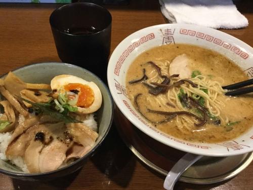 20160728_哲麺めじろ台-004