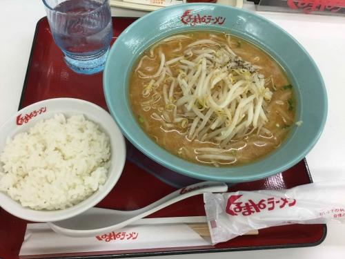 20160803_くるまやラーメン相模原下溝店-003
