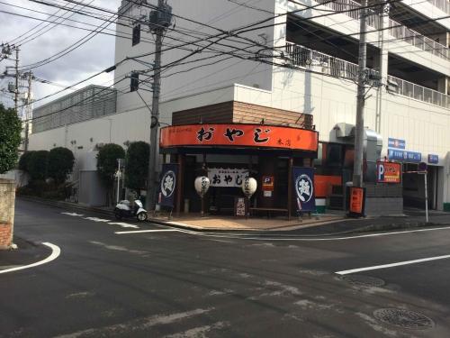 20160824_北海道らーめんおやじ本店-003