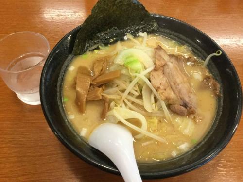 20160824_北海道らーめんおやじ本店-006