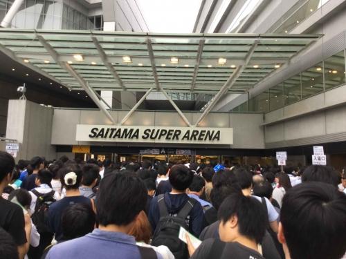 20160828_アニメロミックスサマーライブ2018-001
