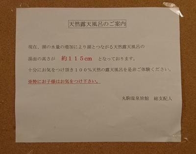 DSC_098.jpg