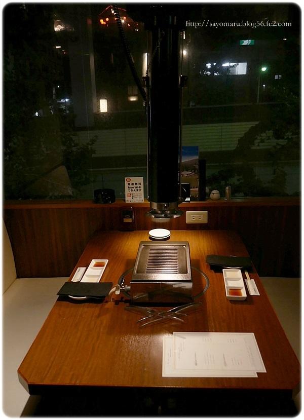 sayomaru24-329.jpg
