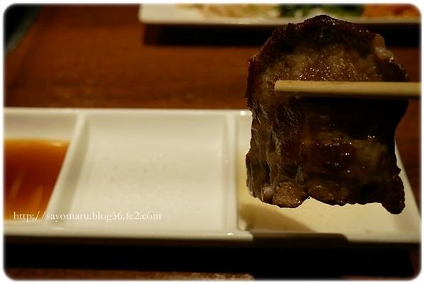 sayomaru24-341.jpg