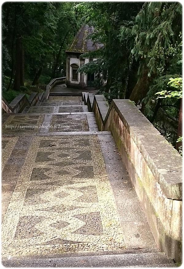 sayomaru24-364.jpg