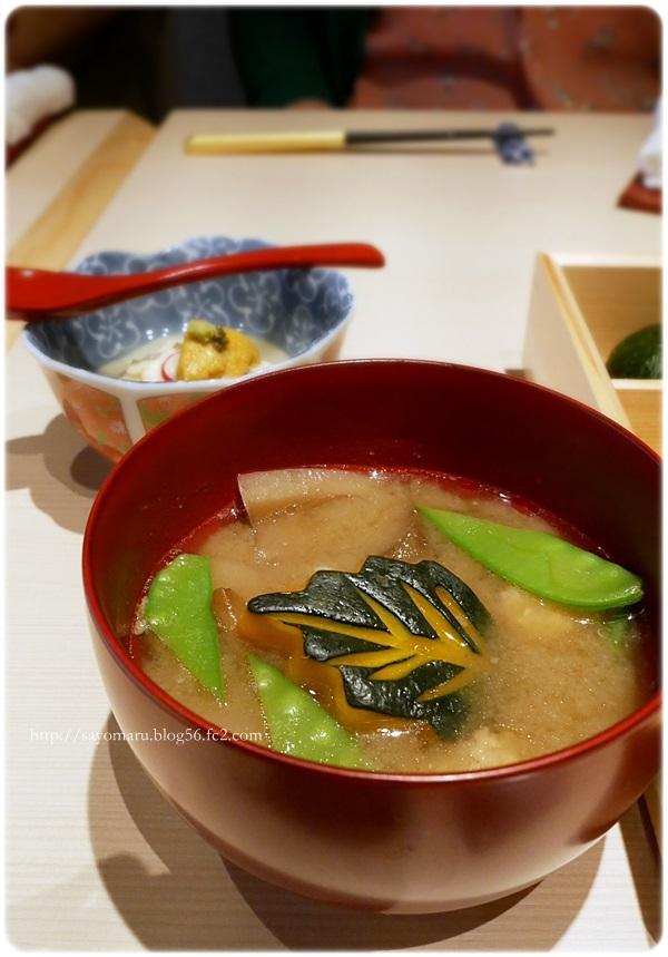sayomaru24-578.jpg