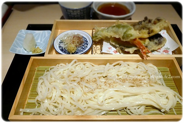 sayomaru24-582.jpg