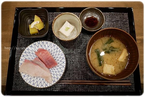 sayomaru24-606.jpg