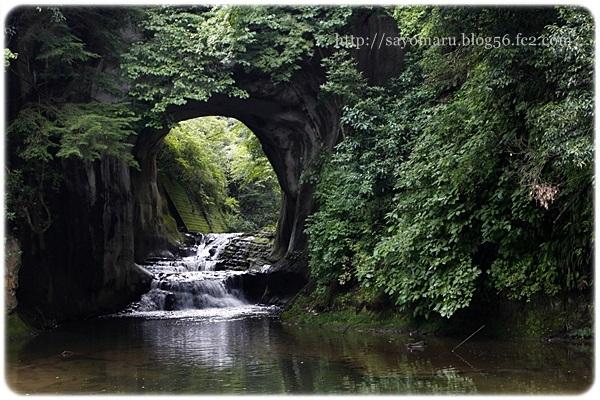 sayomaru24-644.jpg
