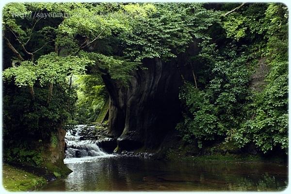 sayomaru24-645a.jpg