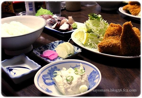 sayomaru24-651.jpg