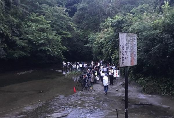 sayomaru24-657.jpg