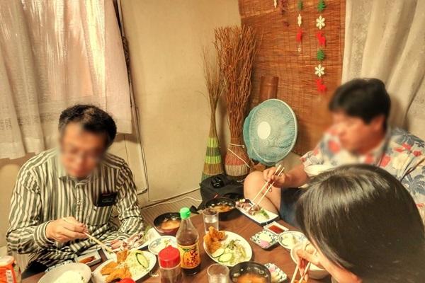 sayomaru24-658.jpg