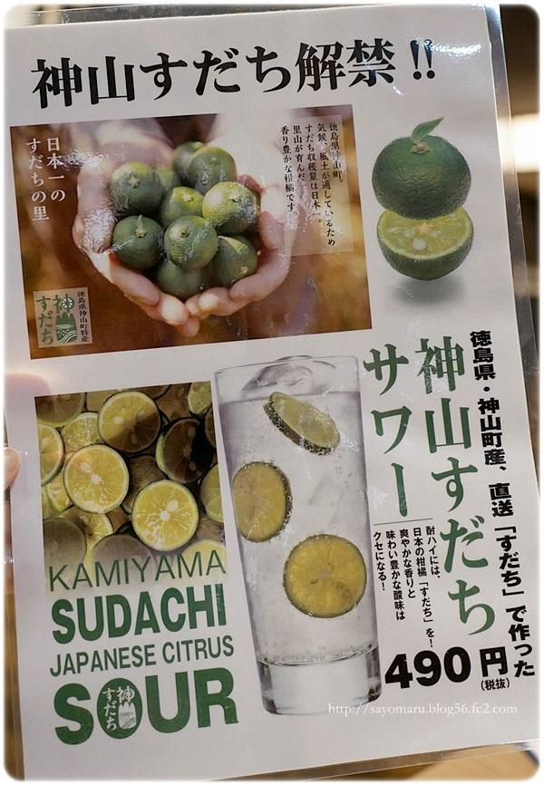 sayomaru24-781.jpg