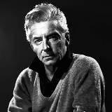 カラヤン Herbert Von Karajan