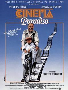 Nuovo Cinema Paradiso size 314