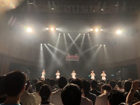 20180916_03.jpg