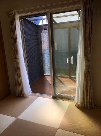 sunroom201808-13 (3)