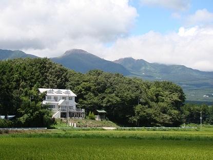 20180817那須山